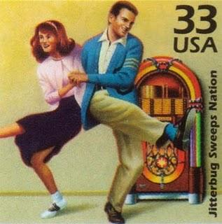 M sicas brasileiras m sicas dos anos 50 at 90 - Musica anos 50 americana ...