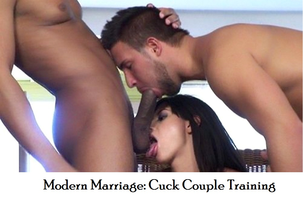 Consider, what bi cuckold couples captions tell more