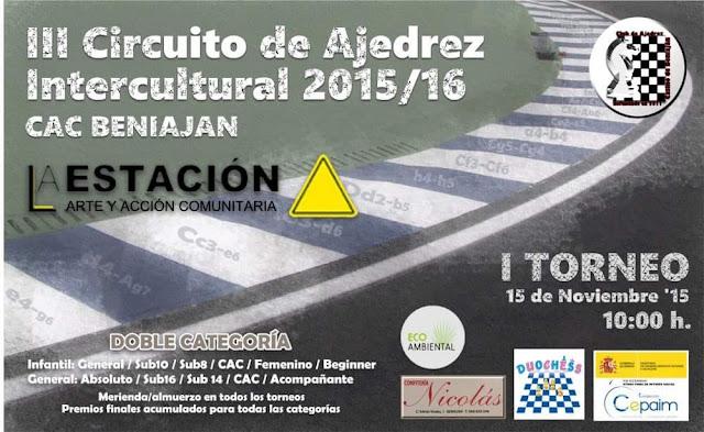 http://www.cacbeniajan.esy.es/iiicircuitointercultural/basescircuito.pdf