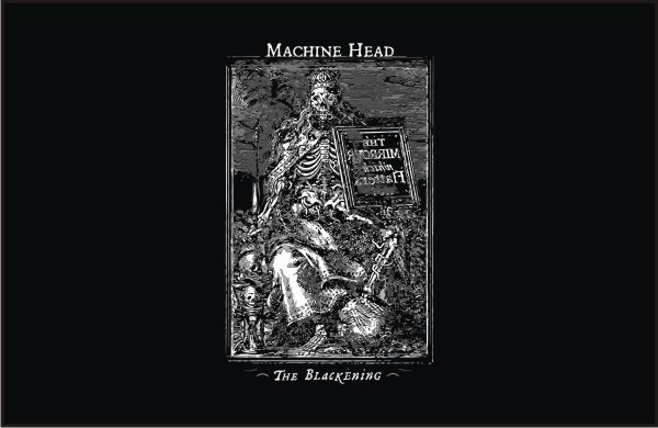 machine_head-the_blackening_front_vector
