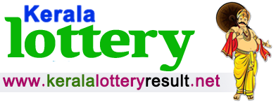 "LIVE: Kerala Lottery Results 23.7.2017 ""POURNAMI"" Result RN-297 Today"
