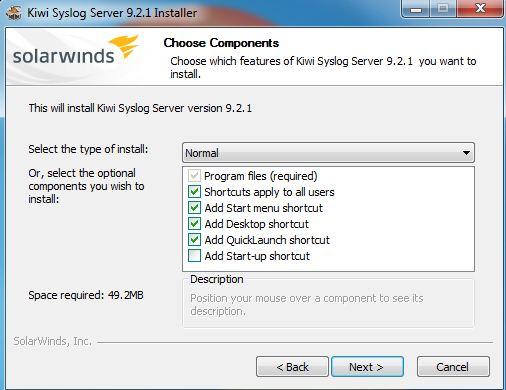 Скачать программу iwep pro v1.1.4