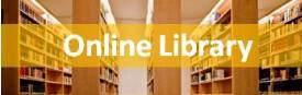 Perpustakaan Espero