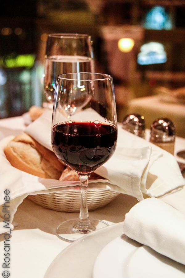 Five Star Wine Tours