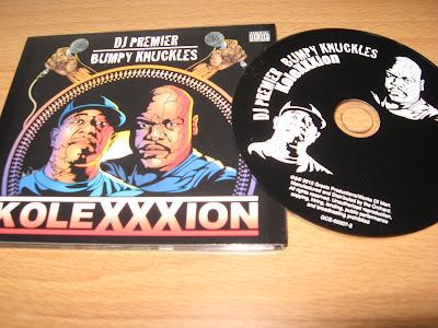 DJ_Premier_and_Bumpy_Knuckles-Kolexxxion-2012-FTD