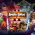 Angry Birds Star Wars II para Android [ARMv6/ARMv7] [Monedas Ilimitadas]