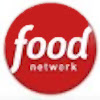 FoodNetworkTV YouTube Channel