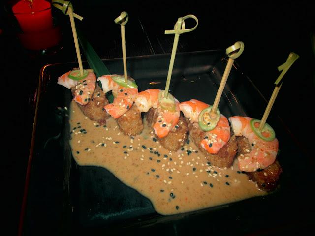 Nines vs. Food - Buddha Bar Manila - 23.jpg