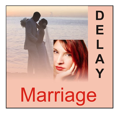 Reasons and Remedies for Delay in Marriage
