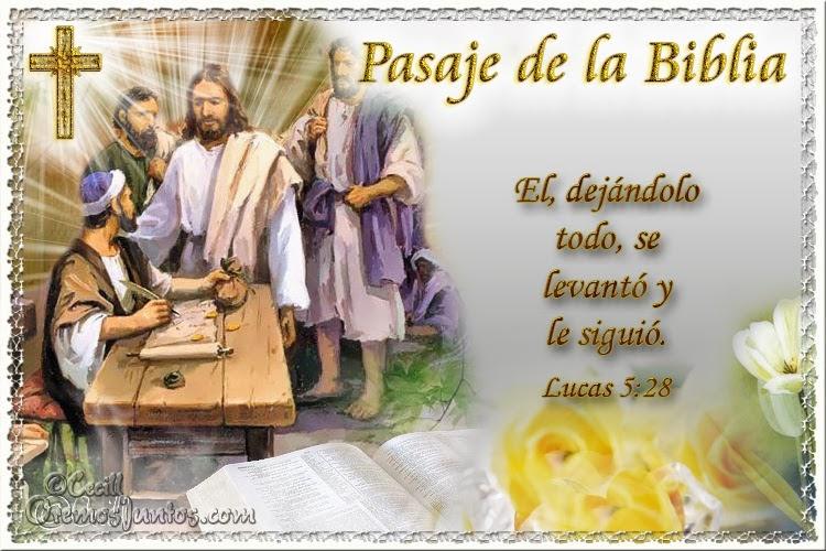 Gifs y Fondos PazenlaTormenta: PASAJES BÍBLICOS EN ESTAMPAS PARA ...