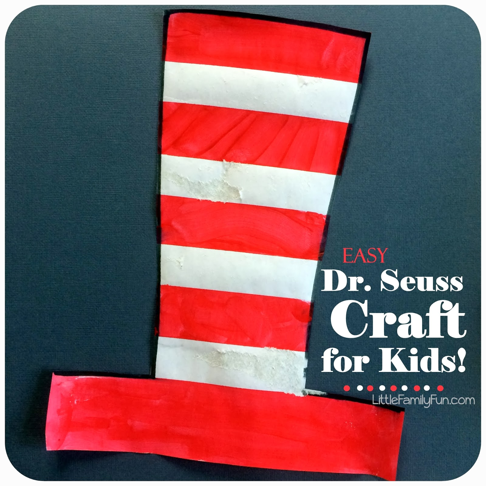 http://www.littlefamilyfun.com/2014/02/easy-dr-seuss-craft.html