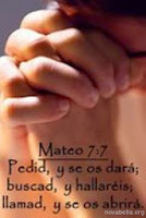 http://1.bp.blogspot.com/-x0y9_ay1LoQ/UbRxSfhCo_I/AAAAAAAAOBI/WUobio5OIEw/s320/pedid-y-se-os-dara.jpg