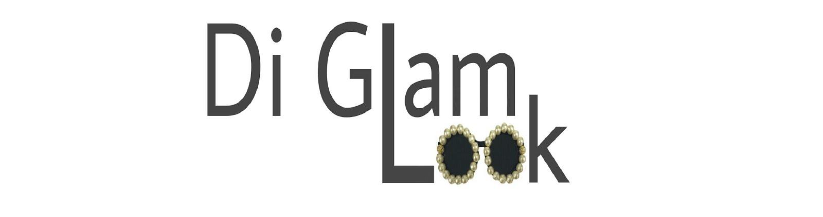 Di Glam Look