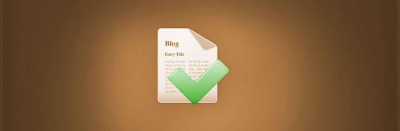 Tạo blog với blogspot