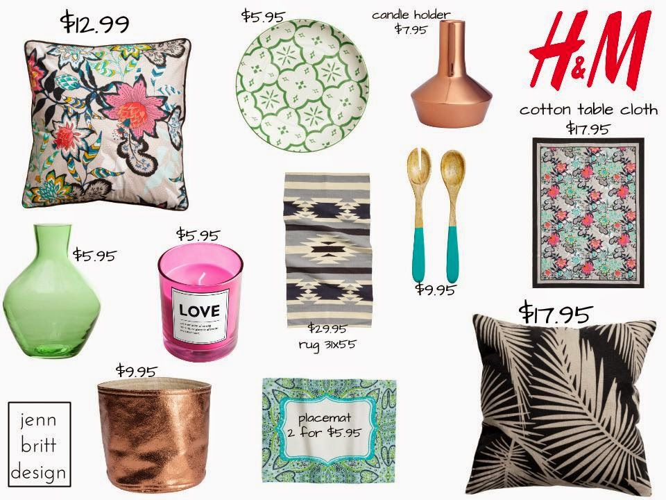 I Have Not Yet Purchased Anything From The On Line Store But Have Heard That Most Have Been Impressed With The Quality Have You Ordered From H M Home Line
