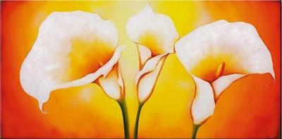 -flores-al-oleo