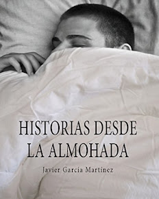 Estoy leyendo: