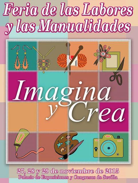 http://imaginaycreasevilla.com/