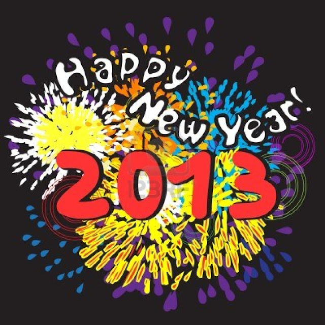 best Happy New Year images on Pinterest Happy new year