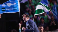 """ESPAÑA: Rajoy """"No soy culpable de la frustración creada por Tsipras en Grecia""""."""
