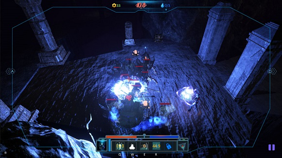abyss-raiders-uncharted-pc-screenshot-www.ovagames.com-5