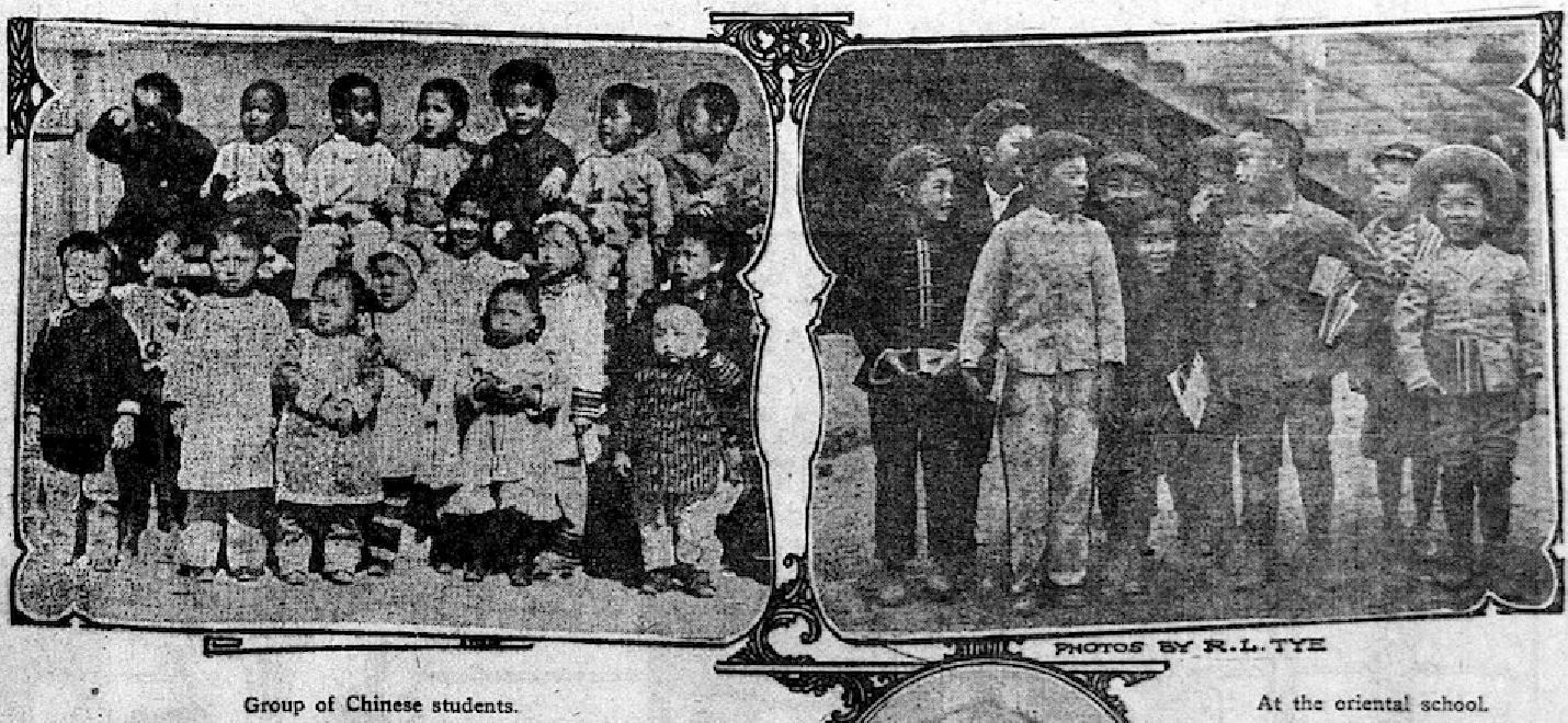 Chinese Immigrants 1900s Incoming chinese immigrantsChinese Immigrants 1900s