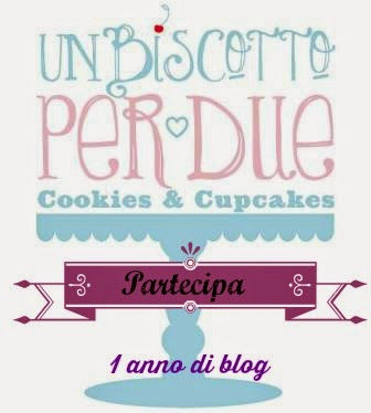 http://www.biscottoperdue.blogspot.it/2015/01/contest-1-compleanno-blog-un-biscotto.html
