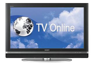 Mivo TV Rcti