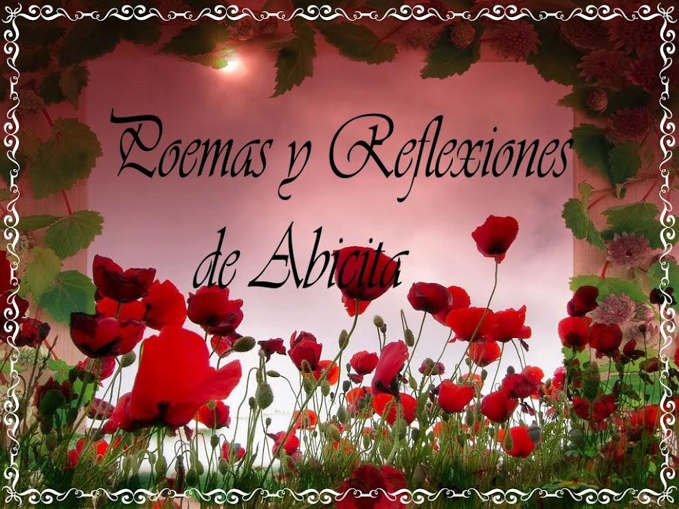 Frases, Poemas Y Mas...