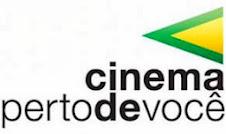 CINEMA PARA O POVO!