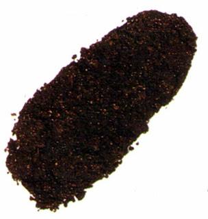 Торфяная почвенная смесь
