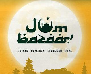 Jom Bazaar