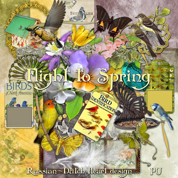 http://1.bp.blogspot.com/-x18mA5RW5sQ/U1DnvAOInxI/AAAAAAAAHoQ/728ZczvBEug/s1600/preview+Flight+to+Spring.jpg
