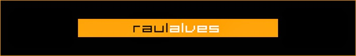 http://raulalves-joias.blogspot.pt/