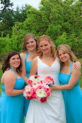 professional photographers for small wedding