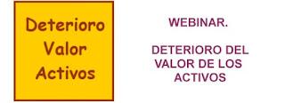 http://av.adeituv.es/av/info/index.php?codigo=videoconferencia1506#