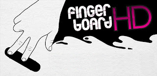 Fingerboard HD v1.0.2 For Android 1