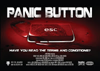 2011 - Panic button - Κουμπί πανικού