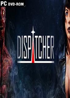 Download - Dispatcher - PC - [Torrent]