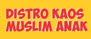 Baju Muslim Bandung