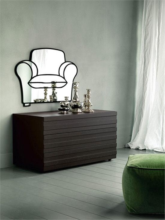 hay muchas otras formas de otro espejo con un diseo fresco y moderno mira las fotos de abajo espejos diferentes para la decoracin elegante de la pared