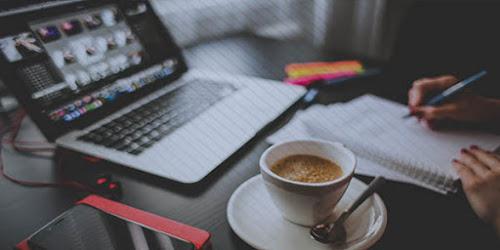 Cinco benefícios que os novos modelos de trabalho permitem