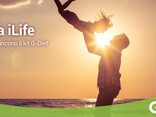 Genertellife: iniziativa promozionale di fine anno di iLife