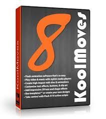 Download MemTurbo 4 Full Retail torrent BTScene Torrents