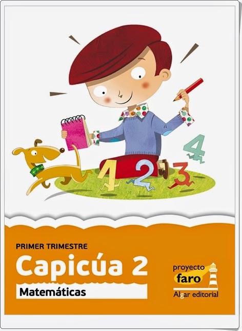 http://www.bromera.com/detall-activitatsdigitals/items/capicua-2c-ADPF.html