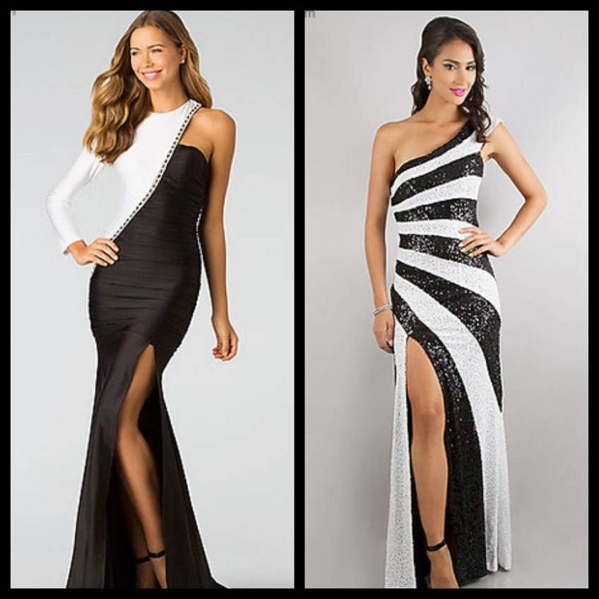 Long Prom Fashion Dresses 2014 for Prom Girl | Stylelix