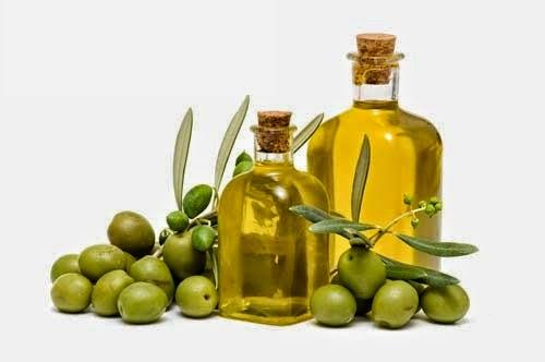 tinh dầu ôliu trị viêm phế quản