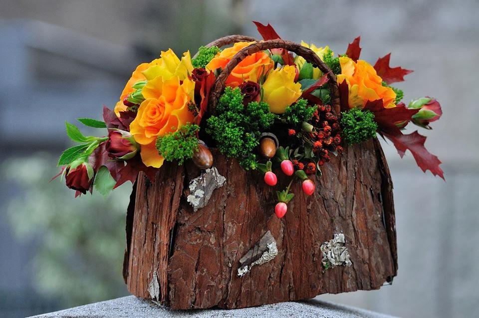 Vizitati site-ul Flowers Garden