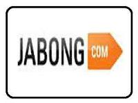 jabong.com-logo