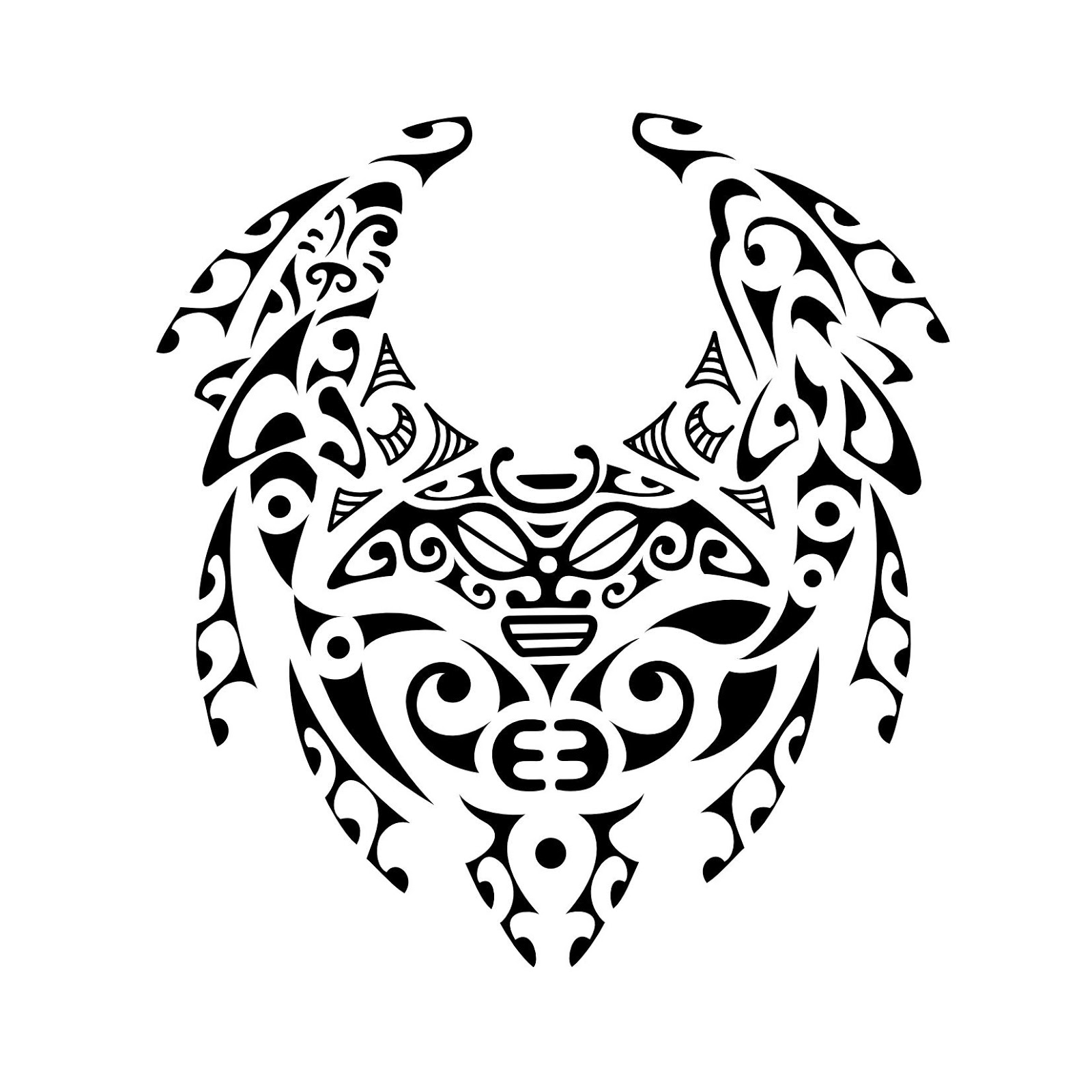 10 Cool Bat Tattoo Design Gallery Ideas